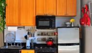 izrada kuhinja po meri novi sad